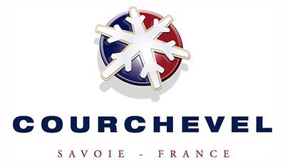 Courchevel 2016