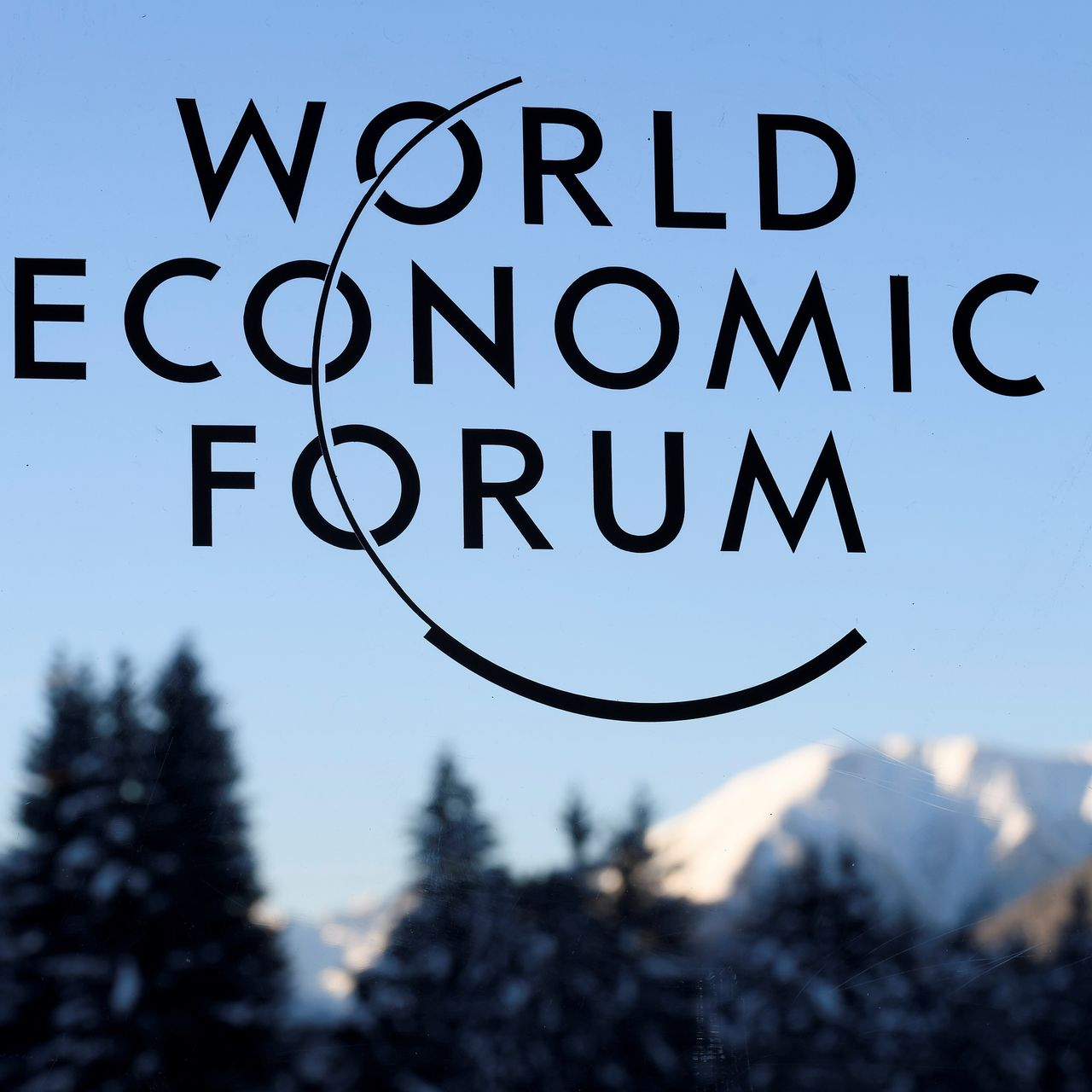 photo world economic forum