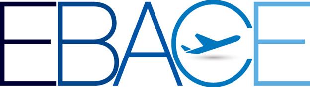 EBACE 2020 cancelled