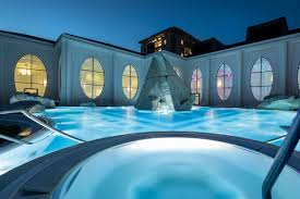bad ragaz spa picture