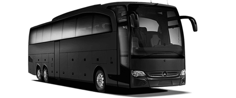 Bus VIP Setra 511 HD